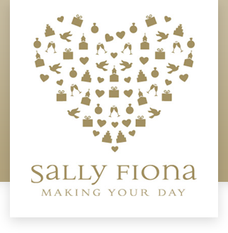 Sally Fiona
