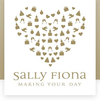 Sally Fiona