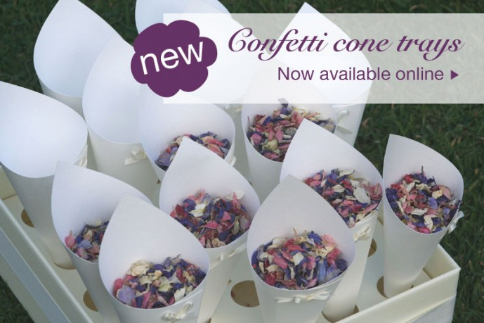 http://www.sallyfiona.co.uk/shop/confetti-trays/