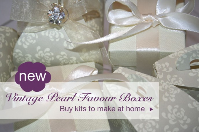 http://www.sallyfiona.co.uk/shop/category-name/vintage-pearl-grey-favour-boxes/